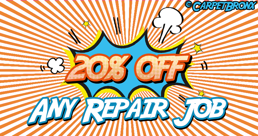 Repair Services That Help You Save Money